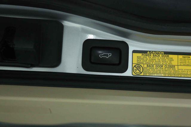 2013 Lexus LX 570 Houston, Texas 40