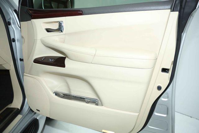 2013 Lexus LX 570 Houston, Texas 24