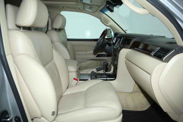 2013 Lexus LX 570 Houston, Texas 26