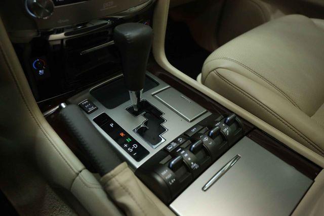 2013 Lexus LX 570 Houston, Texas 33