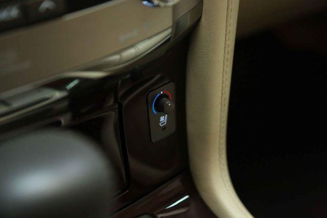 2013 Lexus LX 570 Houston, Texas 34