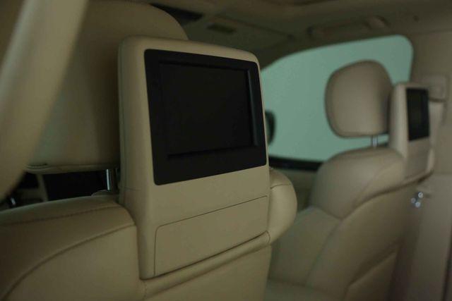 2013 Lexus LX 570 Houston, Texas 19