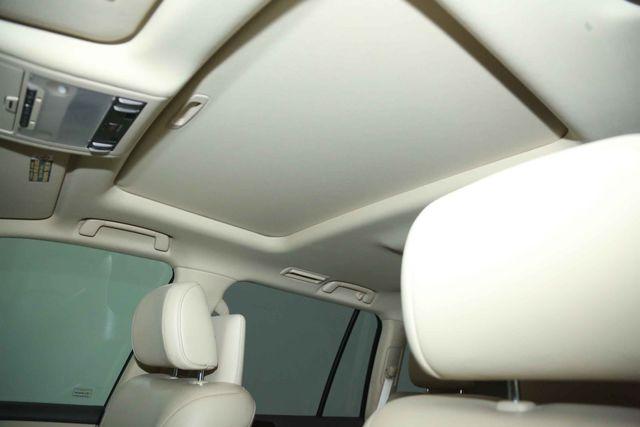 2013 Lexus LX 570 Houston, Texas 37