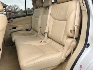 2013 Lexus LX 570 Sport Utility LINDON, UT 12
