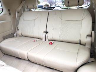 2013 Lexus LX 570 Sport Utility LINDON, UT 15