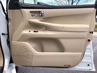 2013 Lexus LX 570 Sport Utility LINDON, UT 19