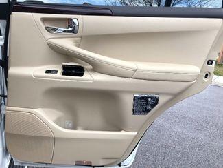 2013 Lexus LX 570 Sport Utility LINDON, UT 23