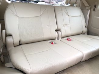 2013 Lexus LX 570 Sport Utility LINDON, UT 24