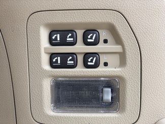 2013 Lexus LX 570 Sport Utility LINDON, UT 26