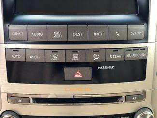 2013 Lexus LX 570 Sport Utility LINDON, UT 31