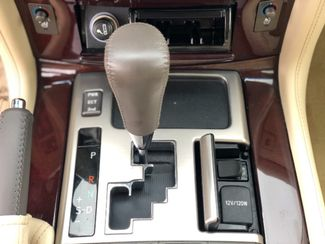 2013 Lexus LX 570 Sport Utility LINDON, UT 32