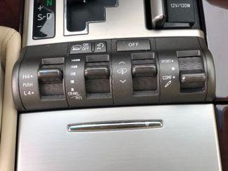 2013 Lexus LX 570 Sport Utility LINDON, UT 33