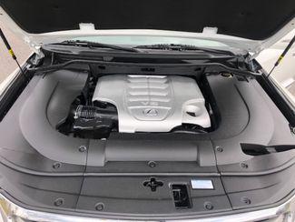 2013 Lexus LX 570 Sport Utility LINDON, UT 34