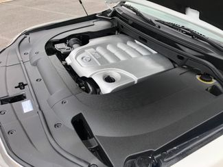 2013 Lexus LX 570 Sport Utility LINDON, UT 35