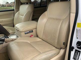 2013 Lexus LX 570 Sport Utility LINDON, UT 6