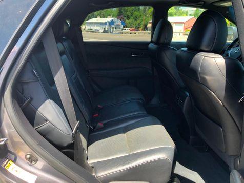 2013 Lexus RX 350 F Sport | Ashland, OR | Ashland Motor Company in Ashland, OR