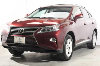 2013 Lexus RX 350 in Branford, CT 06405