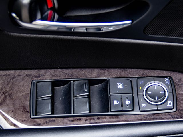 2013 Lexus RX 350 Burbank, CA 20