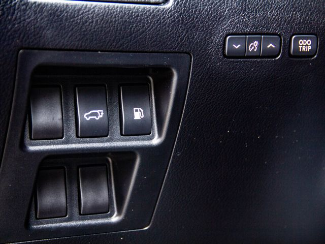 2013 Lexus RX 350 Burbank, CA 21