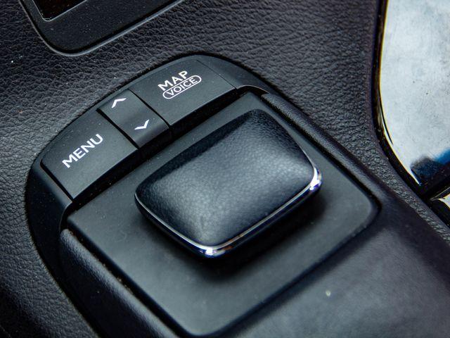 2013 Lexus RX 350 Burbank, CA 27