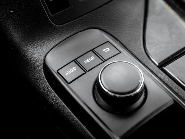 2013 Lexus RX 350 Burbank, CA 18