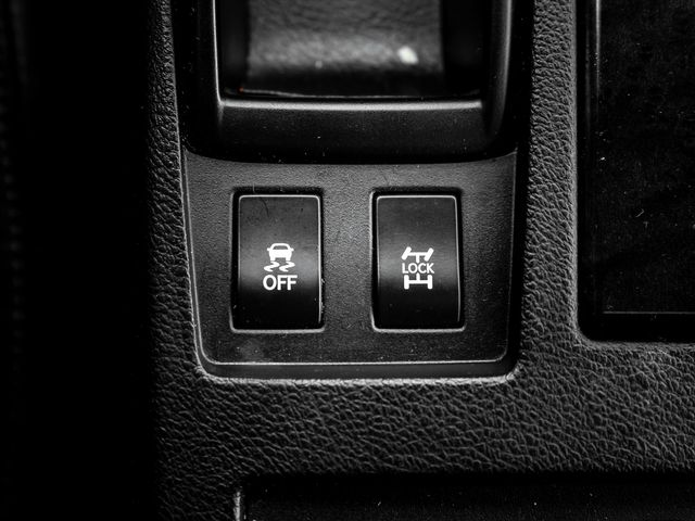 2013 Lexus RX 350 Burbank, CA 19