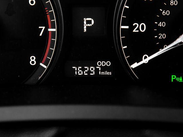 2013 Lexus RX 350 Burbank, CA 30