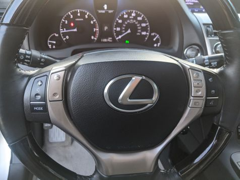 2013 Lexus RX 350 ((**AWD//BACK-UP CAMERA//HEATED SEATS**))  in Campbell, CA