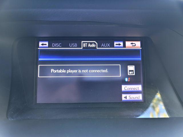 2013 Lexus RX 350 in Campbell, CA 95008