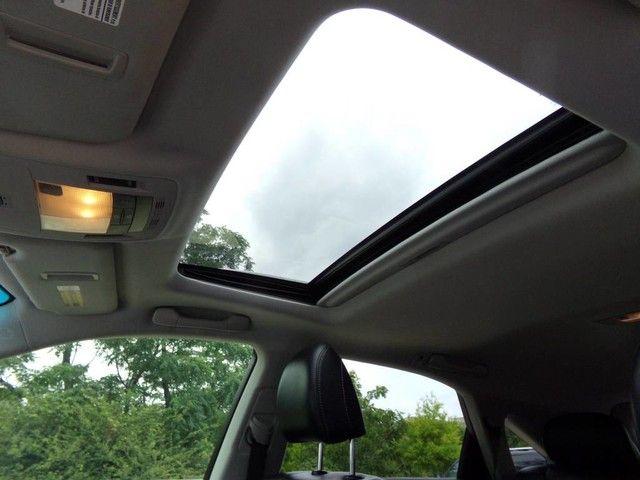 2013 Lexus RX 350 *0-Accidents* in Carrollton, TX 75006