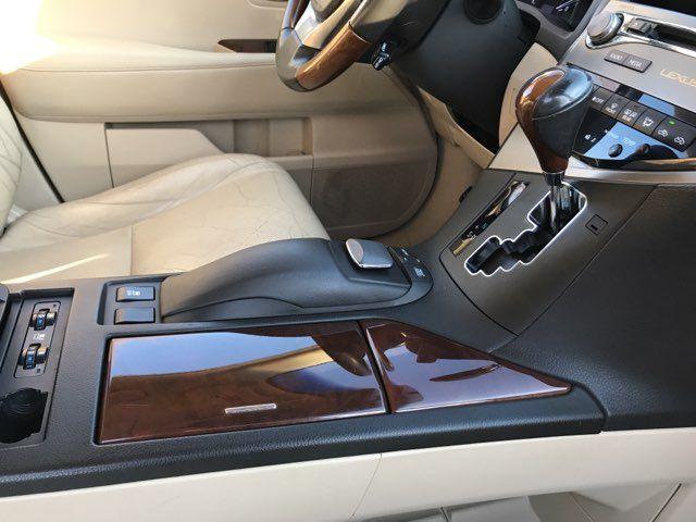 2013 Lexus RX 350 Base in Carrollton, TX 75006