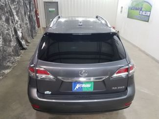 2013 Lexus RX 350   city ND  AutoRama Auto Sales  in , ND