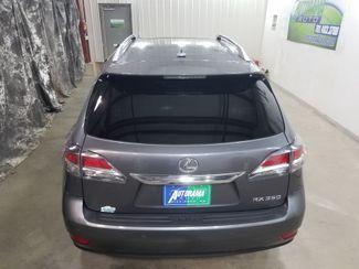 2013 Lexus RX 350   city ND  AutoRama Auto Sales  in Dickinson, ND