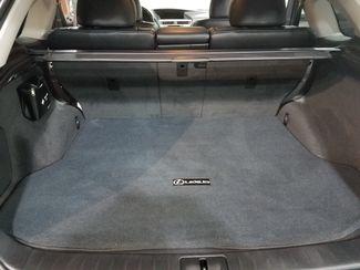2013 Lexus RX 350 AWD   city ND  AutoRama Auto Sales  in Dickinson, ND