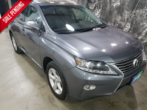 2013 Lexus RX 350 AWD  in Dickinson, ND