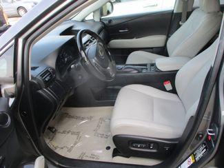 2013 Lexus RX 350 Farmington, MN 1