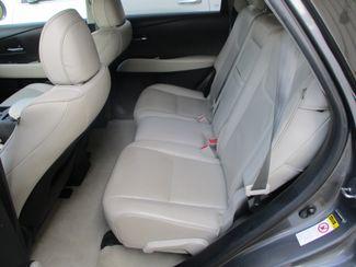 2013 Lexus RX 350 Farmington, MN 2
