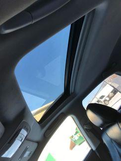 2013 Lexus RX 350 Farmington, MN 7