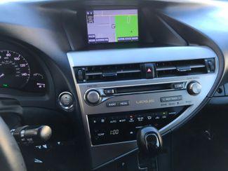 2013 Lexus RX 350 Farmington, MN 8