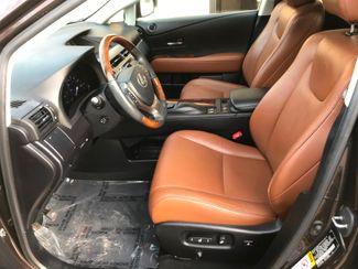 2013 Lexus RX 350 Farmington, MN 4