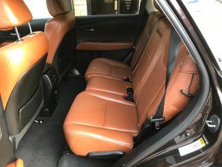 2013 Lexus RX 350 Farmington, MN 5