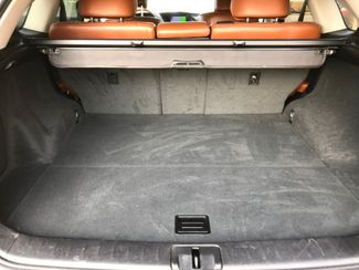 2013 Lexus RX 350 Farmington, MN 6