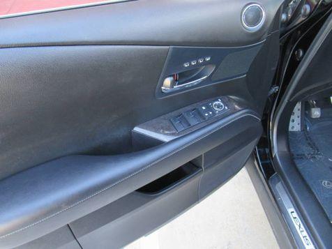 2013 Lexus RX 350 F Sport AWD | Houston, TX | American Auto Centers in Houston, TX