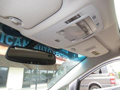 2013 Lexus RX 350  | Houston, TX | American Auto Centers in Houston, TX
