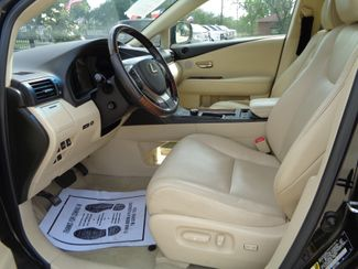 2013 Lexus RX 350 350  city TX  Texas Star Motors  in Houston, TX
