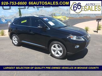 2013 Lexus RX 350 in Kingman, Arizona 86401