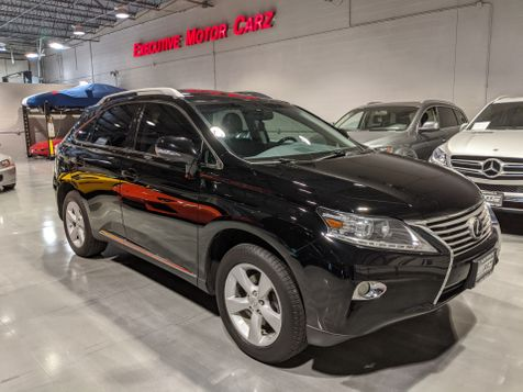 2013 Lexus RX 350  in Lake Forest, IL