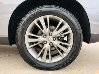2013 Lexus RX 350 AWD LINDON, UT 16