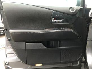 2013 Lexus RX 350 AWD LINDON, UT 18