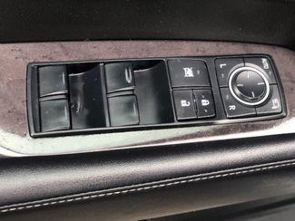 2013 Lexus RX 350 AWD LINDON, UT 20